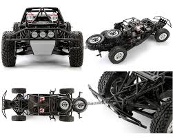 Купить HPI Mini-Trophy Desert Truck With DT-1 4WD 1:12 (HPI103035 ... Hpi 101707 Trophy Truggy Flux Rtr 24ghz Hrc Mini Trophy Truck Showcase Youtube Cgtalk Baja Truck Racing Q32 1200 Rc Geeks 18 17mm Hex Wheels Tires Dollar Redcat Volcano Epx Pro 110 Scale Electric Brushless Monster 107018 Mini Realistic 19060304 Page 10 Tech Forums Driver Editors Build 3 Different Trucks