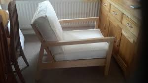 Ikea Lillberg Armchairs In OL11 Rochdale For £45.00 For Sale - Shpock Szenisch Ding Chair Covers Target Sure Velvet Dunelm Diy Table Patio Chaise Lounge Cushion Steel Outdoor Portable Recling Baby Potty Seat With Ladder Children Toilet Cover Kids Folding Budge Allseasons Medium P1w01sf1 Tan 36 X W D Buy Slipcovers Online At Overstock Our Best Solid Wood Beech Green High Elastic Sponge China Back Manufacturers Suppliers Ppare To Be Dazzled Royal Receptions Utah Royce Tiffany Plus Free Cushions Decor Essentials Ukgardens Cream Beige Garden Fniture Pad For