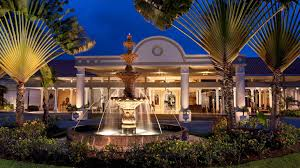 Curtain Bluff Antigua Irma by Melia Rebrands Puerto Rico Resort Travel Weekly