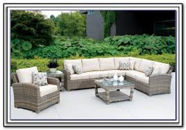 Carls Patio Furniture Fort Lauderdale by Cool Patio Furniture Sarasota Carls Patio Furniture Sarasota