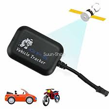 MINI REALTIME GPS Car Tracker Locator GPRS GSM Tracking Device ... Spy Track Gps Tracking Devices Can You Put A Tracking System In Company Truck And Not Tell Fleet Management For Oil Gas Field Services Gofleet Mini Realtime Car Tracker Locator Gprs Gsm Device About Device Market Analysis Vehicle Tracker Setup1 Youtube App Iphone Fleetio Van Spy Personal Real Time Vehicle Gps Manufacturer3g Factorybest Car Whosale Alarm Online Buy Best Realtime Drive Features