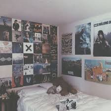 the 25 best hipster bedroom decor ideas on pinterest indie