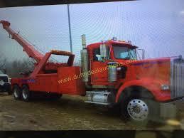 100 Advanced Truck And Auto Tire Service YPcom
