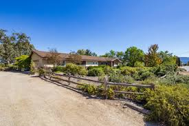 1400 Calzada Ave, Santa Ynez, CA 93460 | MLS# 17-3336 | Redfin Old Mission Santa Ines Restorat Ad Vault For The Love Of Wine Ynez Valley Vintners Score Points With Cycling Skills Traing 101 June 2018 Ca Cts 3060 Country Rd 93460 Mls 163304 Redfin Usa California Central Red Barn Doors Stock Photo Jeep Tour At Gainey Vineyard 3081 Longview Ln 1700063 Buellton Los Olivos And Solvang Travel Tales Edison Street Bus Stop The Meadows Farmhouse A Unique Hidden Gem Houses For Rent In