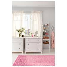 Hemnes 3 Drawer Dresser Blue by Hemnes 3 Drawer Chest Dark Gray Stained Ikea