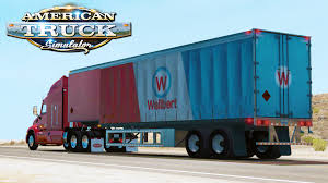American Truck Simulator #5 - Goodbye Mirrors - YouTube Tnsiams Most Teresting Flickr Photos Picssr Caverna Hs Basketball Sophomores Talk About Upcoming 201718 Season Scs Softwares Blog American Truck Simulator 128 Open Beta Front Page Jsnr Gaming Website Picture Topic Fsuk American Truck Simulatormack Suplinwalbert Haul Youtube Damon Tobler 2017 Guard Perry County Central In Sweet 16 Usa Driving School Best Image Kusaboshicom Simulated Erk Simulators Episode 5 Kentucky Rest Area Pics Part 28