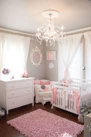 chambre de fille bebe déco chambre bébé fille conseils et astuces pour avoir un