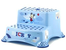 Mickey Mouse Potty Chair Amazon by Disney Winnie The Pooh Childrens Toilet Training 21cm Double Step