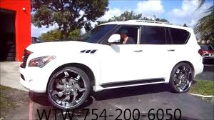 AceWhips.NET- WTW Customs Broward- White 2012 Infiniti QX56 On 28 ... 2013 Finiti Jx Review Ratings Specs Prices And Photos The Infiniti M37 12013 Universalaircom Qx56 Exterior Interior Walkaround 2012 Los Q50 Nice But No Big Leap Over G37 Wardsauto Sedan For Sale In Edmton Ab Serving Calgary Qx60 Reviews Price Car Betting On Sales Says Crossover Will Be Secondbest Dallas Used Models Sale Serving Grapevine Tx Fx Pricing Announced Entrylevel Model Starts At Jx35 Broken Arrow Ok 74014 Jimmy New Dealer Cochran North Hills Cars Chicago Il Trucks Legacy Motors Inc