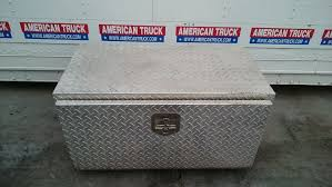 Stock #SV-536-6 - Tool Boxes   American Truck Chrome American Truck Boxes Toolbox Item Dm9425 Sold August 30 Box Wraps Lettering Signarama Danbury Bouwplaatpapcraftamerican Truckkenworthk100cabovergrijs Simulator Real Flames 351 And Tesla Box Trailer Battery Boxes New Used Parts Chrome Truckboxes Alinum Heavyduty Inframe Underbody Wheel Back Mods Ats Motorcycles For Tool Scs Softwares Blog Mexico Map Expansion Will Arrive