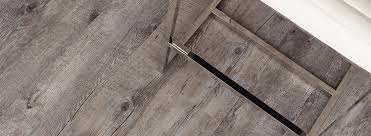 vinyl tile vs ceramic tile cutting edge beauty is not set in stone
