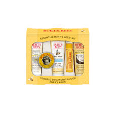 Bath Gift Sets At Walmart by Skin Care Sets Walmart Com