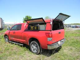 100 Truck Cap Locks Mastercraft S And Covers COMMERCIAL CAPS Leominster MA