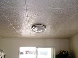 Celotex Ceiling Tile Asbestos by How To Cover Ceiling Tiles Choice Image Tile Flooring Design Ideas