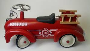 Scoot Along Speedster Ride On Fire Truck | Fire Trucks And Pedal Car Baghera Ride On Speedster Fireman Truck Little Earth Nest Vilac Wooden 2in1 Fire Activity Walker At John Lewis Sam Electric Ride On Fire Engine In Knowle Bristol Gumtree Tikes Cozy Rideon Zulily Checking The Didit Box A Boat And Truck Did It For Kids Engine Children Toy Boys Big Squirting Push Best Choice Products Alice Frederick 12 Months Power Wheels Walmart Resource Amazoncom Wonderworld Toys Games Rideon Moulin Roty