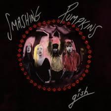 Smashing Pumpkins Albums the smashing pumpkins u0027gish u0027 10 best reissues of the year