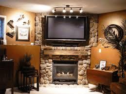 Living Room Corner Decoration Ideas by Corner Decoration Ideas For Living Room Blue Modern Sofa Furniture
