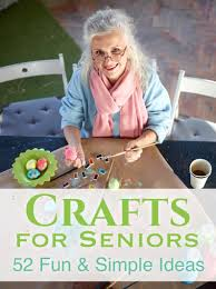 Crafts For Seniors: 52 Fun And Simple Ideas That Inspire The Best Paint Pens Markers For Wood In 20 Diy Hack Using Denatured Alcohol To Strip Stain Adirondack Chair Plans Painted Rocking A You Can Do That Sweet Tea Life Shaker Style Is Back Again As Designers Celebrate The First Refinish An Antique 5 Steps With Pictures How To Make Clothespin Wooden Clothespin Build A Wikihow Lovely Little Chalkboard Clips Cute Rabbit Coat Clothes Hanger Rack Child Baby Kids Spindles Easy Way