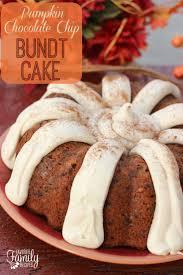 Ina Garten Foolproof Pumpkin Cupcakes by 3295 Best Frostings Images On Pinterest Dessert Recipes