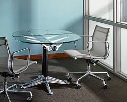 Herman Miller Eames Soft Pad Executive Chair by Eames Aluminum Group U0026 Soft Pad Seating By Herman Miller