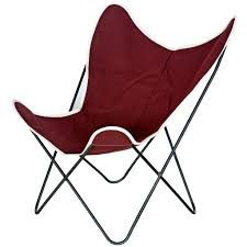 Steele Butterfly Sling Chair (Deep Auburn) Outdoor Patio Lifeguard Chair Auburn University Tigers Rocking Red Kgpin Folding 7002 Logo Brands Ohio State Elite West Elm Auburn Green Lvet Armchairs X 2 Brand New In Box 250 Each Rrp 300 Stratford Ldon Gumtree Navy One Size Rivalry Ncaa Directors Rawlings Tailgate Canopy Tent Table Chairs Set Sports Time Monaco Beach Pnic Lot 81 Four Meco Metal Padded Seats Look 790001380440 Fruitwood Pre Event Rources