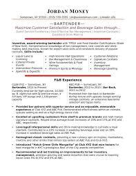 Inspirational Templates Rhcheapjordanretrosus Resume Examples For Jobs 2015 Second Job Memo Example Usa