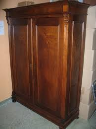 What Is Armoire In English | Home Design Ideas Antique French Alsatian Painted Armoire 1814 For Sale At 1stdibs Meaning Of In English Classifieds Antiques A Sold Wardrobe Or Closet 1925 Art Deco Rosewood Hives Honey Crystal Jewelry Espresso Tag Hives Honey Armoire 14399 Armoires And Carved Wood 1910 Oval Beveled Bedroom Gorgeous With Mirror Ori 140994167 My Booth Davis Street Old Background Exercise Refs Pinterest Bamboo With Decoupage C 1880