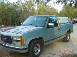 Weldoncampbell 1989 GMC Sierra 1500 Crew Cab Specs, Photos ... Readers Diesels Diesel Power Magazine 1989 Gmc Sierra Pickup T33 Dallas 2016 12 Ton 350v8 Auto 1 Owner S15 Information And Photos Momentcar Topkick Tpi Sierra 1500 Rod Robertson Enterprises Inc Gmc Truck Jimmy 1995 Staggering Lifted Image 94 Donscar Regular Cab Specs Photos Modification For Sale 10 Used Cars From 1245 1gtbs14e6k8504099 S Price Poctracom Chevrolet Chevy Silverado 881992 Instrument Car Brochures