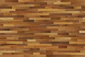 Fascinating Dark Wood Flooring Texture Fireplace Concept And Seamless Parquet Barkeh Decorating