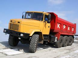 KrAZ 7140Н6 Powerful Truck With Great Strength - InnerMobil Russian Trucks Images Kraz 255 Hd Wallpaper And Background Photos Comtrans11 Another Cabover Protype By Why Kraz Airfield Deicing Truck Vehicle Walkarounds Britmodellercom Yellow Dump Truck Kraz65033 Editorial Photography Image Of 3d Ukrainian Kraz Fiona Armored Model Turbosquid 1191221 Kraz255 Wikipedia Kraz7140 Pack Trucks N6 C6 V11 For Fs 17 Download Fs17 Mods Original Kraz255 Spintires Mudrunner Mod Tatra Seen At A Used Dealer In Easte Flickr American Simulator Mods Ukrainian Military Kraz Stock Photos