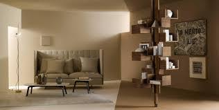 Collezione Europa Bedroom Furniture by Poltrona Frau Modern Italian Furniture U0026 Home Interior Design