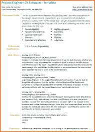 Skills On A Cv Examples As Well Key Resume Science Lovely