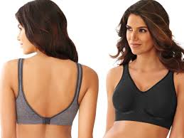 Maidenform, Bali & Playtex Bras As Low As $6.66 Shipped ... Shop Maidenform Coupons Deals With Cash Back Rakuten Members Only Coupon Code Shopko Loyalty Waterfalls Car Wash Naples Coupons Mahoney State Park Jets Pizza Dexter Mi Discount Applied 10 Off Bbydoo Code Promo Codes Fyvor Bali Playtex Bras As Low 666 Shipped Amazon Up To 70 Off W For October 2019 Berkshire Hosiery Portable Dvd Player Hair So Fly Up 85 Off Gucci 2018 Verified Couponslivesunday Torrid January 20 30 All Purchases