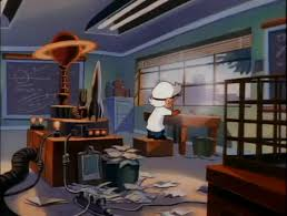 Animaniacs Hooked On A Ceiling Stream by Animaniacs Season 1 Episode 40 Fair Game The Slapper Puppet