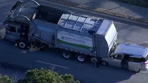 1 Person Injured After Van Rams Into Garbage Truck In Raleigh ... Chesapeake Garbage Truck Driver Dies After Crash With Car Being One Person Is Dead A Train Carrying Gop Lawmakers Collides Telegraphjournal Garbage Truck Weight Wet And Dry Absolute Rescue Troopers Utah Woman Flown To Hospital Runs Stop Trash Collector Injured Falls Down Embankment Amtrak In Crozet Cville Weeklyc New York City Accident Lawyers Free Csultation Train Carrying Lawmakers Hits In Virginia Kdnk Pinned Crest Hill Abc7chicagocom Vs Pickup Harwich Huntley Man Cgarbage Collision Northwest Herald