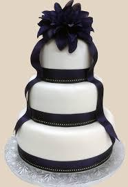 Types Wedding Cakes Cakes Ideas