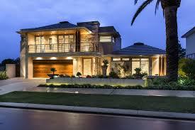100 Modern Homes Magazine Classic Custom