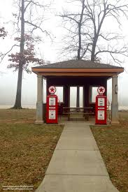 Rest Area | Adventures In A Hallway Iowa 80 Wikipedia An Oddly Situated Rest Area In An I44 Median Along For The Ride Trucker Path Truck Stops Weigh Stations Android Apps On 3728 Exlproring Ta Stop Jessup Md Youtube Near Me Fox2nowcom Fileflorida 44 I75 Eastboundjpg Wikimedia Commons Mshp Troop C Mshptrooperc Twitter Adventures A Hallway Our Gym Ashford Intertional Stop
