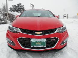 Park City - New 2017 Chevrolet Cruze Vehicles For Sale Lovely Cars For Sale Near Me Ksl Auto Racing Legends Used Trucks For In Utah On Buyllsearch Pickup Com Theres An Awesome Volkswagen Amarok The Us But You Browse By Make And Model Com New Car Release Reviews Ford Dump Amazoncom Follow The Trail 9781465451262 Dk Books For Sale Chrome Rims And Tires 115000 Suvtrucks Classifieds In Truckss Salt Lake City Provo Ut Watts Automotive