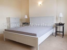 Svelvik Bed Frame by Gjora Bed Review Interior Design