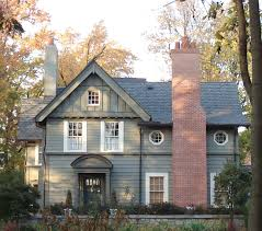 Build Clay Chimney Pots - Karenefoley Porch And Chimney Ever Mesmerizing Living Room Chimney Designs 25 On Interior For House Design U2013 Brilliant Home Ideas Best Stesyllabus Wood Stove New Security In Outdoor Fireplace Great Fancy At Kitchen Creative Awesome Tile View To Xqjninfo 10 Basics Every Homeowner Needs Know Freshecom Fluefit Flue Installation Sweep Trends With Straightforward Strategies Of