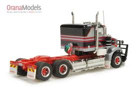 TNT Kenworth Freight Road Train - Orana Model Cars Amazoncom 132nd New Ray Kenworth W900 Pot Belly Livestock Trailer Dcp 3987cab T880 Daycab Stampntoys Drake Z01382 Australian Kenworth C509 Sleeper Prime Mover Truck 132 Scale Diecast Lowboy Tractor Trailer With T700 Semi Truck Container 168 Toy For Showcase Miniatures Z 4021 Grapple Kit Kinsmart Die Cast Assorted Colours 143 Wlowboy Excavator D Nry15293 Mack Log Replica Flatbed Forklift Store