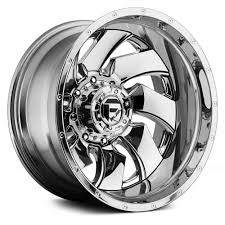 22 Inch Chrome Truck Rims - Carburetor Gallery Fuel Hostage D529 2211 Pvd Wheels Ford F150 2014 Limited Toyota Tundra And Tires 18 19 20 22 24 Inch Black Rhino Spear Socal Custom Iii D568 Matte Anthracite Truck Rims Dub D239 Cleaver 2pc Gloss Milled By 25 Cool For Muscle Cars Hot Rod Network Helo Wheel Chrome Black Luxury Wheels For Car Truck Suv Yukon Style With Inserts 22x9 Rim Fits American Force Inch Chevy Silverado 4x4