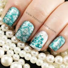 tinsel tips sensationail pinterest