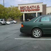 Bed Bath Beyond Knoxville Tn by Bed Bath U0026 Beyond Appliances 244 Morrell Rd Knoxville Tn