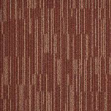 Image Is Loading 20M2 PARAGON VANTAGE RED BEIGE STRIPED LIGHT COMMERCIAL