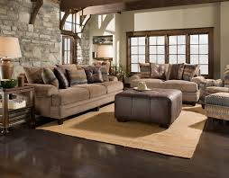 Conns Living Room Furniture Sets by 23a3group Jpg