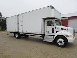 Commercial Moving Van For Sale On CommercialTruckTrader.com Used Trucks For Sale Used Moving Trucks For Sale Coast Cities Truck Equipment Sales Semi New Big Rigs From Pap Kenworth Cover Van Container Rent Chalokk Car Rental Intertional For Jacksonville Fl Models Purchasing A Small Businses Insider And Used Truck Sales Sa Dealers Crechale Auctions Hattiesburg Ms Trailers Lovely Tractors Box N Trailer Magazine Nfi