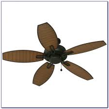 Mainstays Ceiling Fan Instructions by Harbor Breeze Outdoor Ceiling Fan Manual Outdoor Designs