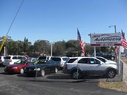 About Best Automotive Apopka, FL | Buy Here Pay Here DealershipBuy ... Buy Here Pay Columbus Oh Car Dealership October 2018 Top Rated The King Of Credit Kingofcreditmia Twitter Mm Auto Baltimore Baltimore Md New Used Cars Trucks Sales Service Seneca Scused Clemson Scbad No Vaquero Motors Dallas Txbuy Texaspre Columbia Sc Drivesmart Louisville Ky Va Quality Georgetown Lexington Lou Austin Tx Superior Inc Ohio Indiana Michigan And Kentucky Tejas Lubbock Bhph Huge Selection Of For Sale At Courtesy